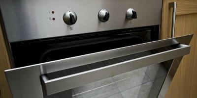 Oven Repair Services Perth