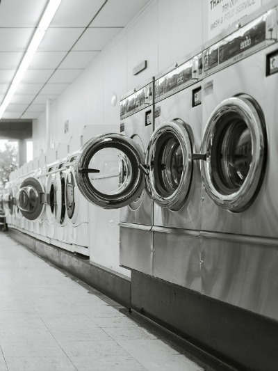 Dryer appliance repair experts Perth. Fixing brands including Samsung, Fisher and Paykel, Bosch, Midea, Haier, LG, Westinghouse and much more.