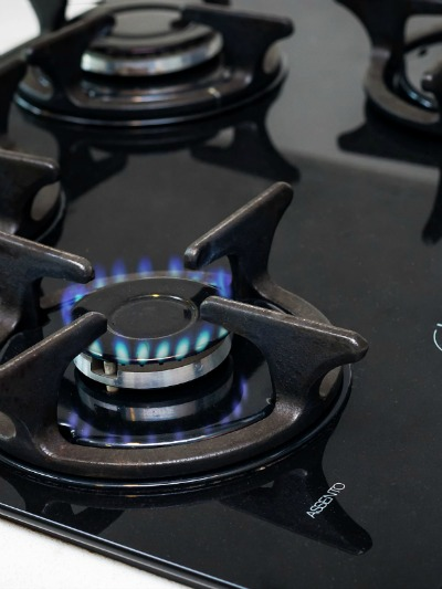 Gas stove Repairs in the Perth Region. Find a trusted and reliable tradesman who can give same day stove repairs north and south of the river.