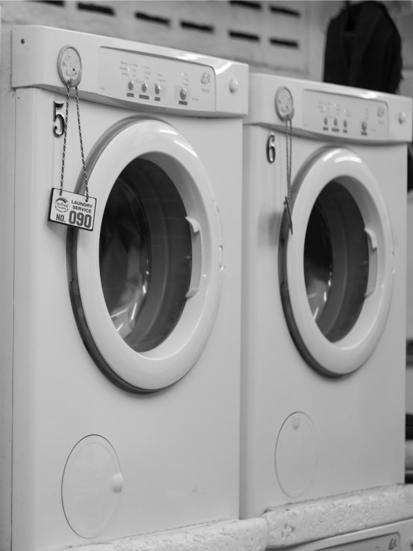 whirlpool washing machine repairs perth from a reputable and clean company