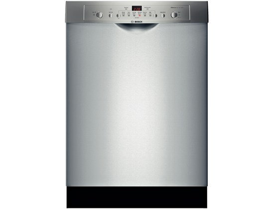 Bosch Dishwasher Repair in Perth, Western Australia. Servicing both North and South of the River. Authorised BOSCH appliance repairers