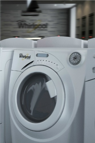 Quality trained whirlpool appliance repair technicians. Repairing whirlpool washing machines and dishwashers in the Perth Region. The Whirlpool appliance can breakdown often and Perth Appliance Repair can fix any problems in 24 hours. Low call out fee.