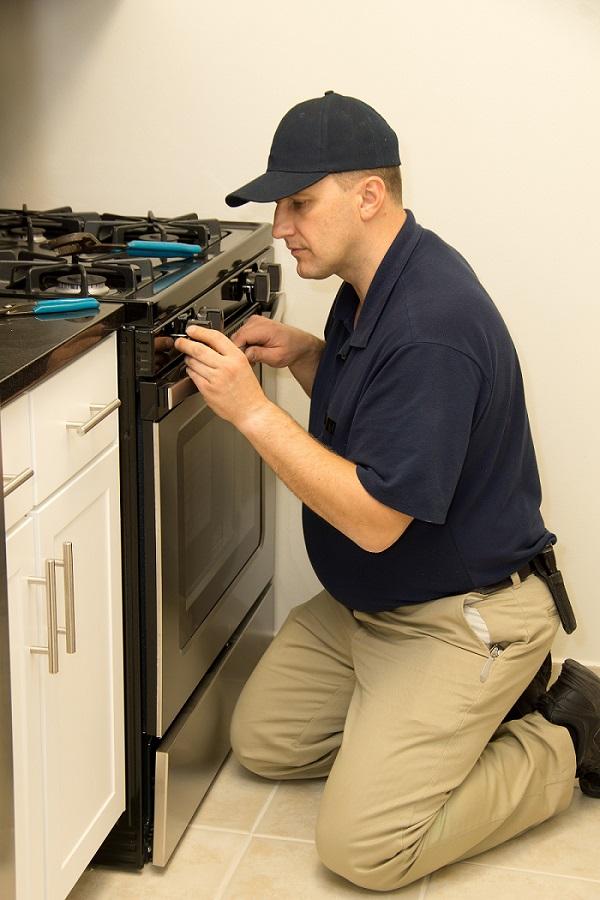 Best Stove Repairs Perth - Joondalup - Mullaloo - Sorento